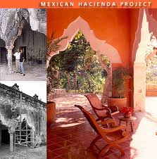furniture in mexico. Hacienda Architecture, Mexican Colonial Hacienda, Spanish Tables And Chairs, Kitchens Furniture In Mexico M