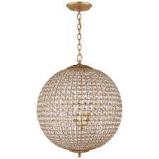 evaporative cooler window fan chandelier pattern