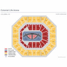 Colonial Theater Seating Chart Seating Chart View Seating Chart Golden 1 Center Seating