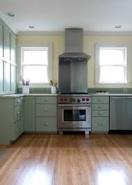 1930 Kitchen Design Best Inspiration