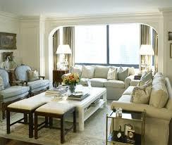 formal living room decor. modern formal living room ideas 2016 decor