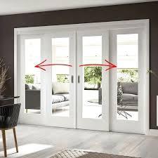 4 panel sliding glass door best sliding glass doors 4 panel sliding patio doors interior