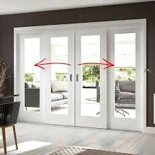 4 panel sliding glass door best sliding glass doors 4 panel sliding patio doors interior 4 panel sliding glass door