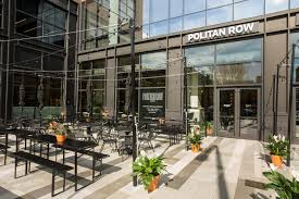 tour west loop s newest food hall that s another attempt to curate chicago