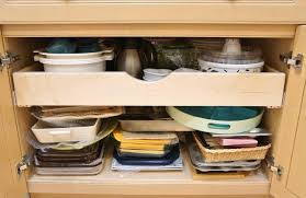 slide out shelf hardware add pull out drawers to kitchen cabinets drawer ideas cabinet shelves wonderful