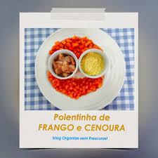 Resultado de imagem para IMAGENS DE RECEITAS COM AGRIÃO