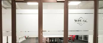 Ausstellungsbau Raumdesign Mit Diversen Materialien