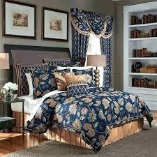 croscill galleria comforter sets king galleria comforter set king comforter sets king galleria