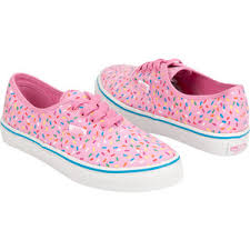 vans shoes for girls. vans authentic girls shoes vans for