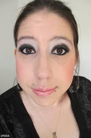natural makeup look for brown eyes you mugeek vidalondon