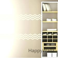 wall decals stripes wall stripes decals with chevron stripe wall sticker chevron wall decals chevron mural