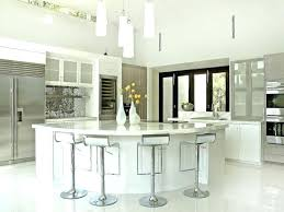 kitchen cabinets nl kitchen cabinets mesmerizing kitchen cabinets