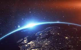 as25-europe-earth-blue-space-night-art ...