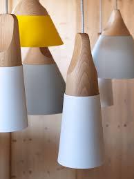 wood metal lamp slope3