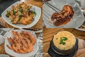 รีวิว โซล (Seoul) หน้าหนาว 4 วัน 3 คืน รวม 10 แลนด์มาร์ค 5 ร้านอร่อยทั่วโซล  มือใหม่ก็เที่ยวตามได้   by Aumjumma & The Gang