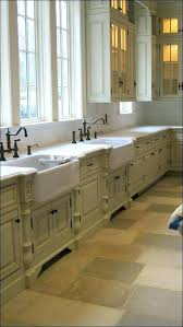 ikea farmhouse sink cabinet farmhouse sink single bowl full size of drainboard sink kitchen sink cabinet