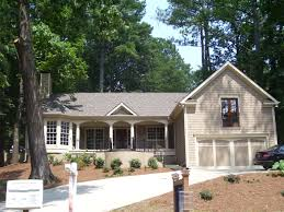 Remodel Home Exterior Christmas Ideas Home Remodeling Inspirations - Split level exterior remodel