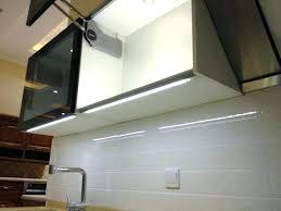 flush mount under cabinet lighting. Lovely Flush Mount Under Cabinet Led Lighting With Flush  Mount Under Cabinet Lighting L