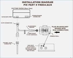 metra 70 5519 wiring diagram circuit diagram symbols \u2022 Metra Wiring Harness Diagram metra wiring harness diagram within metra 70 5519 wiring diagram rh tricksabout net metra 70