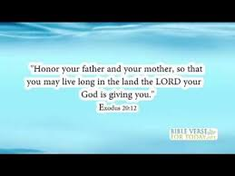 Bible Verses about Family | Bible Verse | (Daily for Quotes On ...