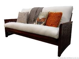 sofa beds melbourne.  Melbourne Futon Sofa Bed Milan 1 Inside Sofa Beds Melbourne A