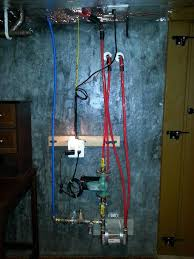 wood boiler wiring diagram the wiring diagram outdoor wood furnace diy barrel stove outdoor furnace wiring diagram