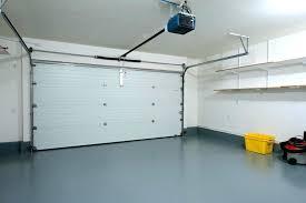 electric garage door opener installation automatic garage door installation garage door opener