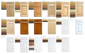 order cabinets online. Wonderful Cabinets Buy Kitchen Cabinet Online Amazing Cheap Cabinets Order  Lovely Ideas Wholesale Phoenix   Intended Order Cabinets Online