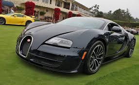 See more ideas about bugatti veyron, bugatti, veyron. Pebble 2010 Bugatti Veyron Super Sport