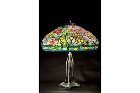 tiffany replica stained glass lamp glass lighting glass light shade lamp shade