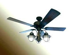 best indoor fan air conditioning indoor fan not working motor relay corner mounted ceiling fans beautiful best model