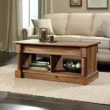 mainstays lift top coffee table cfee espresso sonoma oak