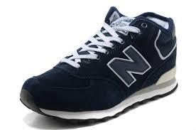 new balance blue. /nb_25/new-balance-574/personality-new-balance-middle new balance blue