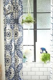 bohemian shower curtain target bathroom blue white green eclectic bohemian shower curtains bohemian shower bohemian shower bohemian shower curtain