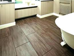 how to install linoleum in a bathroom bathroom vinyl flooring vinyl bathroom flooring tips to give