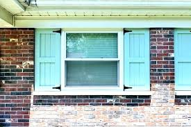wooden window shutters exterior home depot window shutters home depot house shutters vinyl window shutters home