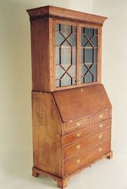 top furniture makers. modren top vermont cabinet makers 22 with whshini com in top furniture