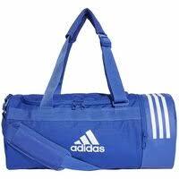 «Adidas <b>Сумка</b>-<b>рюкзак Convertible Duffle Bag</b>, черная ...