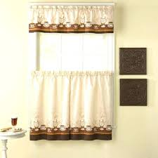 shower curtains sets curtain sets top inspirational bathroom window curtain bathroom window and shower curtain