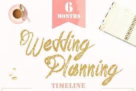 Printable Wedding Planner 11 Free Printable Wedding Planning Checklists
