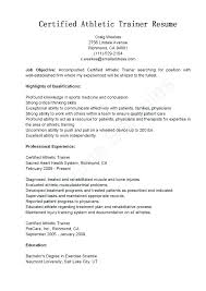 Fitness Instructor Resume Adorable Sample Managed Services Contract Best Of Gym Trainer Resume Format