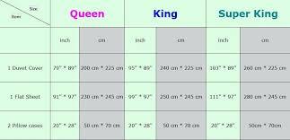 animal bedding sets black panther printed comforter queen king size duvet cover bed sheet measurements ikea