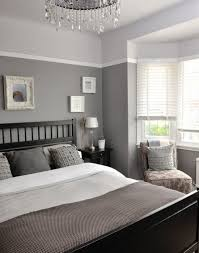 grey paint color for bedroom. best 25+ grey walls ideas on pinterest | gray bedroom, living room and home office paint color for bedroom m