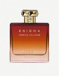<b>ROJA PARFUMS</b> - Selfridges | Shop Online