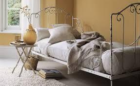 interior design bedroom vintage. Photo Gallery : Amazing Vintage Bedroom Interior Design D