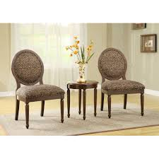 Occasional Chairs For Living Room Interior Beautiful Yellow Floral Motif Home Accent Chair Combined