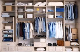 hire a professional closet organization service closet organizer companies homeadvisor