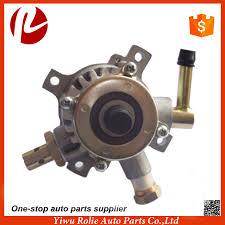 vacuum pump 3L for fit alternator 3L/5L 2702054080 2930054140 TOYOTA ...