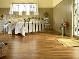 excellent armstrong flooring decor laminate armstrong commercial flooring distributors
