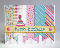 Birthday Card Ideas  5 Minute Crafts  Video DailymotionCard Making Ideas For Birthday